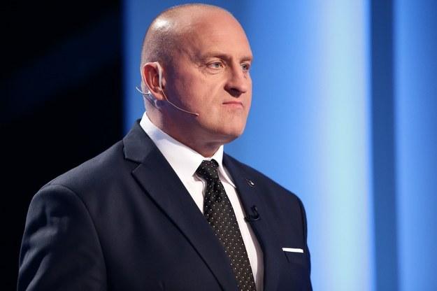 Marian Kowalski /Marcin Borkowski /East News