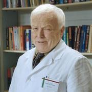 Marian Opania (prof. Tadeusz Zybert)