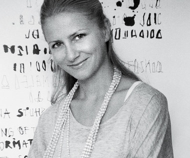 Marianna Bończa-Stuhr: Urealniłam swoje wspomnienie z dzieciństwa