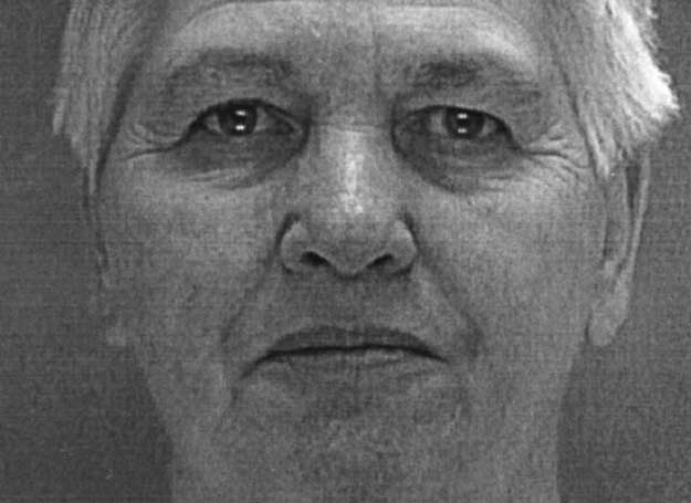 Marie Noe miała 70 lat, kiedy jej przestępstwa wyszły na jaw /Getty Images/Flash Press Media