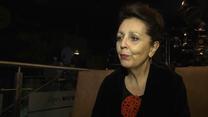 Marie Noëlle: Maria Skłodowska-Curie była piekną kobietą