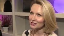 Marieta Żukowska o pracoholizmie