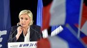 Marine Le Pen: To już prawie koniec Unii Europejskiej