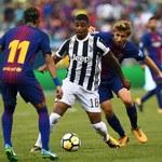 Mario Lemina przechodzi z Juventusu do Southampton