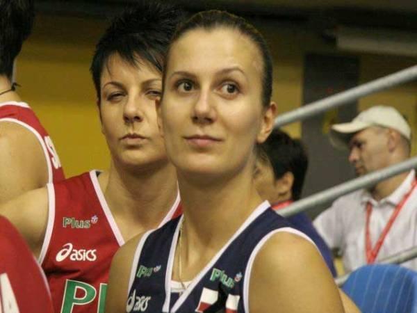 Mariolą Zenik zainteresowany był hiszpański Las Palmas /INTERIA.PL