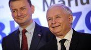 Mariusz Błaszczak: Wojskowi piloci i pułk specjalny powinni wozić polskich VIP-ów