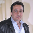 Mariusz Max Kolonko wraca do TVP1?! Jest komentarz dyrektora!