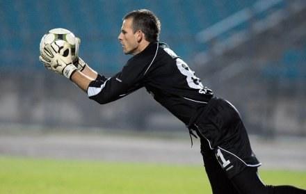 Mariusz Pawełek /ASInfo