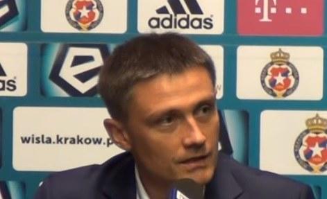 Mariusz Rumak /