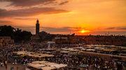 Maroko - informacje praktyczne