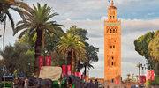 Maroko - wypoczynek w baśniowej krainie