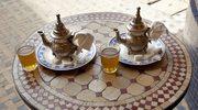 Marrakesz - egzotyka w zasięgu ręki