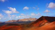 Mars na Ziemi
