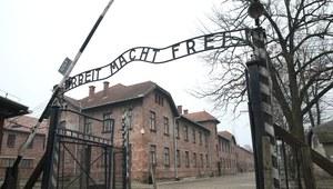 Marsz Żywych w Auschwitz z udziałem prezydentów Polski i Izraela
