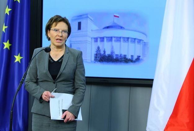 Marszałek Sejmu wyciąga z poczekalni projekty ustaw obywatelskich, fot. S. Kowalczuk /East News