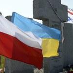 Marszałkowie Kuchciński i Karczewski lękają się prawdy o ludobójstwie