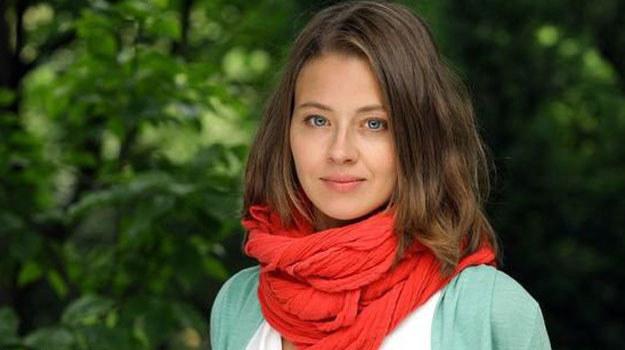 Marta Juras /MTL Maxfilm