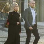 """Marta Manowska i Łukasz z """"Rolnik szuka żony"""": co tak naprawdę ich łączy?"""