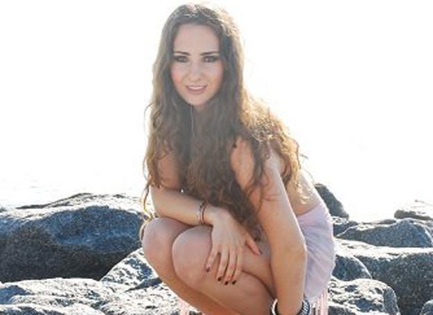 Marta Milan zostanie nową wokalistką Ich Troje? /oficjalna strona wykonawcy