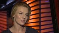 """Marta Szulawiak z """"Top Model"""" będzie rozmawiać z prostytutkami"""