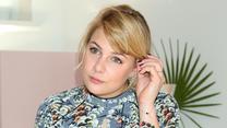 Marta Wierzbicka: Miałam parę wpadek