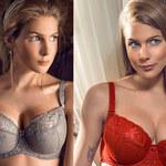 Marta Wierzbicka obiecuje, że nie zmniejszy piersi!