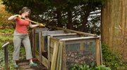 Martha Stewart: Jak zrobić kompost?