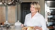Martha Stewart: Najlepszy smażony kurczak