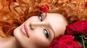 Martha Stewart: Pielęgnacja włosów farbowanych