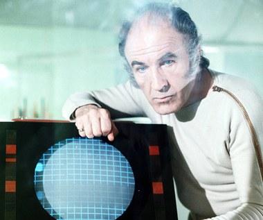 Martin Landau: Mistrz kamuflażu