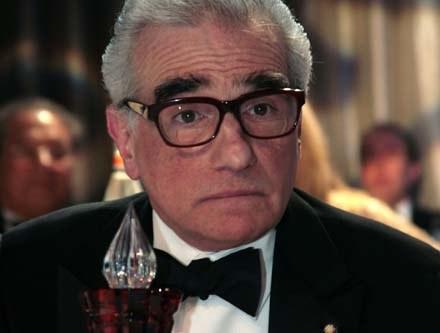 Martin Scorsese - fot. Nancy Ostertag /Getty Images/Flash Press Media