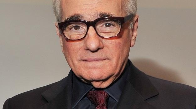 Martin Scorsese to chodząca encyklopedia kina - fot. Stephen Lovekin /Getty Images/Flash Press Media