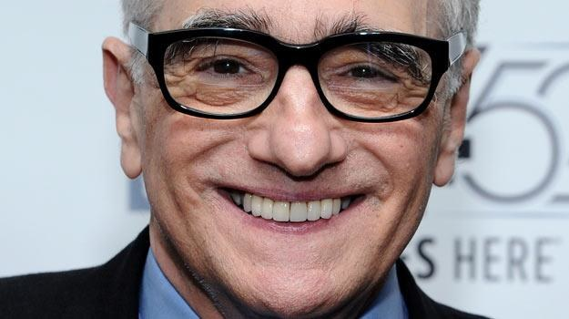 Martin Scorsese wraca do boksu! - fot.  Ilya S. Savenok /Getty Images