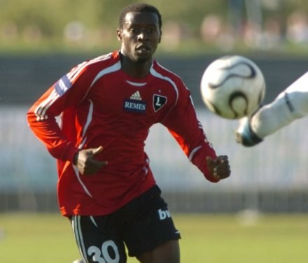 Martins Ekwueme /ASInfo