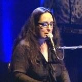 Martyna Jakubowicz nagrywa album z kompozycjami Boba Dylana /VIP TV 4