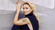 Martyna Wojciechowska: Jestem ze sobą szczera