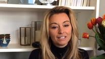Martyna Wojciechowska: Każdy ma swój Everest
