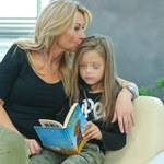 Martyna Wojciechowska ma wspaniałą córkę! Marysia pomaga potrzebującym