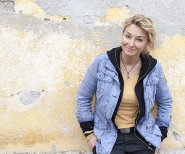 Martyna Wojciechowska: Moją inspiracją są kobiety