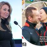 Martyna Wojciechowska nie jest sama w chorobie!