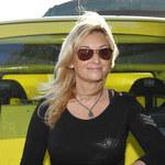 Martyna Wojciechowska: Nie lubiłam łez