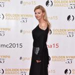 Martyna Wojciechowska odniosła wielki sukces w Monte Carlo!