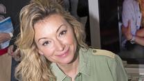 Martyna Wojciechowska redaktor naczelną Travel Channel