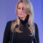 """Martyna Wojciechowska też niezadowolona z rządów PiS! """"Jestem zła"""""""