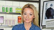 Martyna Wojciechowska w końcu wraca