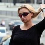 Martyna Wojciechowska znalazła się na rozdrożu!
