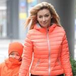 Martyna Wojciechowska znów zostanie mamą!