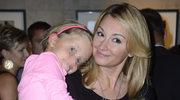 Martyna Wojciechowska żyła w przeświadczeniu, że nie może mieć dzieci. Tak twierdzili lekarze