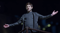 """""""Marvel's Inhumans"""": Drugi zwiastun serialu Marvela i ABC"""