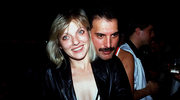 Mary Austin i Freddie Mercury: Odwołali ślub w ostatniej chwili. Przyznał jej się!